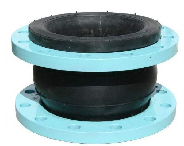 橡胶接头、伸缩偏转橡胶接头、昕华精密设备(优质商家)