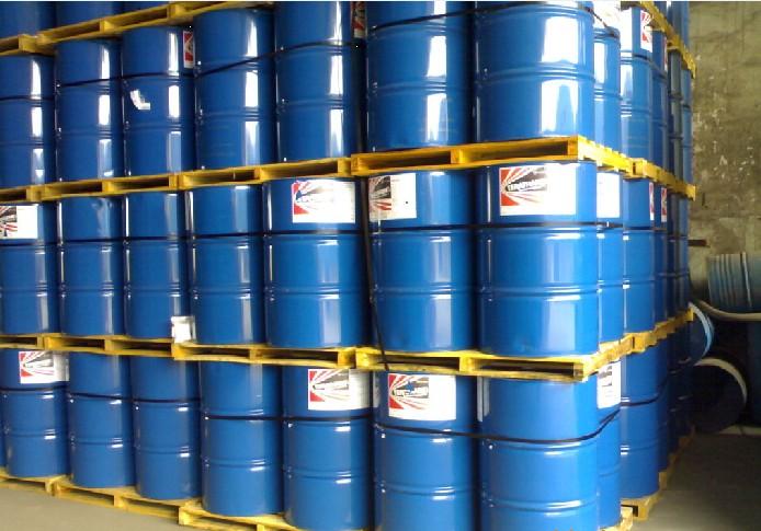 西双版纳乙二醇、乙二醇价格、富商化工(优质商家)