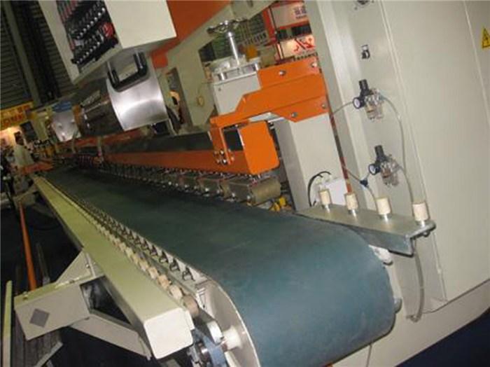pu输送带|pu输送带生产厂家|永辉工业皮带(优质商家)