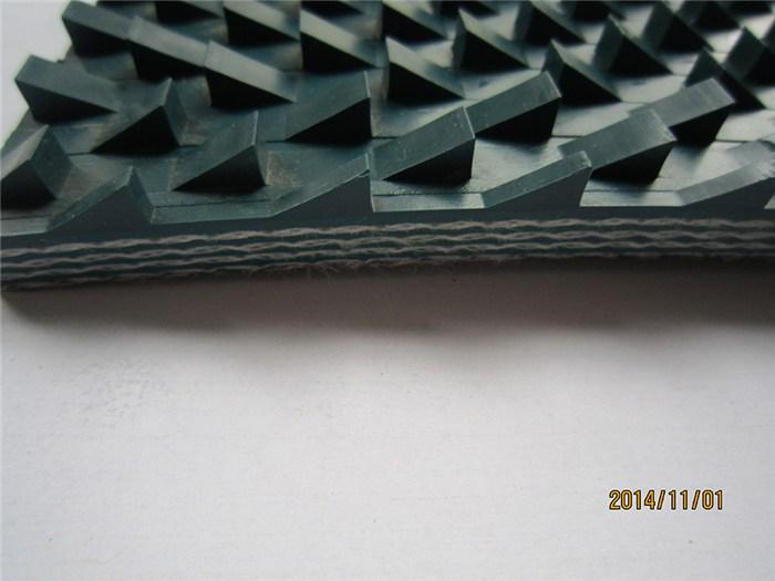 pu输送带焊接机|pu输送带|永辉工业皮带