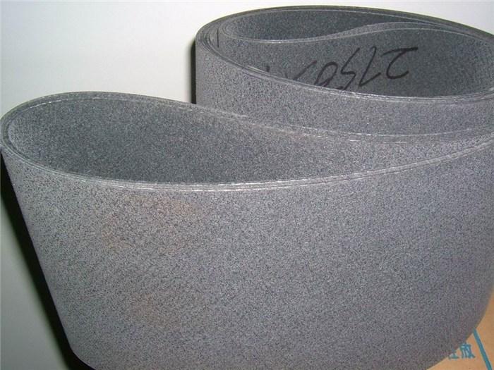 永辉工业皮带(图)|双面齿工业皮带|工业皮带