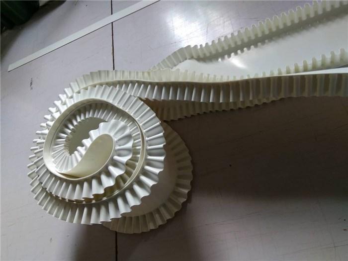 永辉工业皮带(图)、pe输送带价格、重庆pe输送带