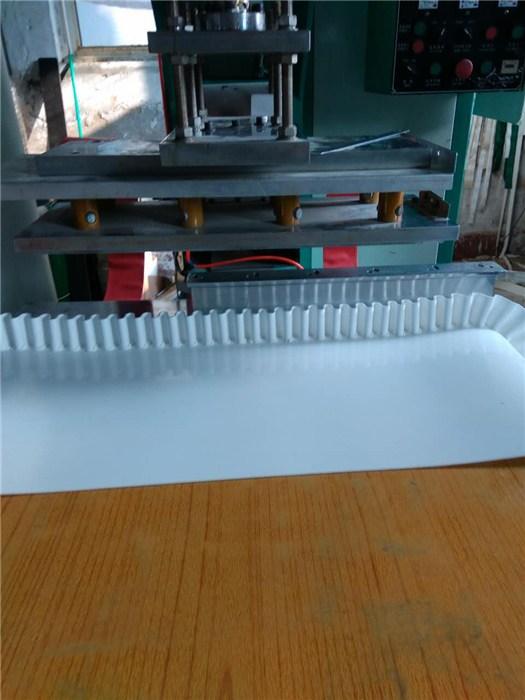 青岛工业皮带,永辉工业皮带,工业皮带制造