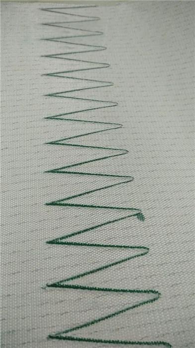 重庆工业皮带、永辉工业皮带、进口防静电工业皮带