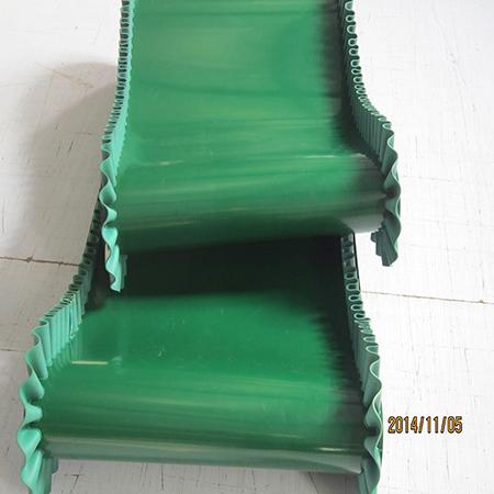 工业皮带网销售
