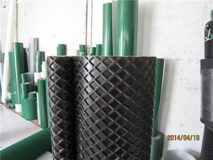 pvc工业皮带_永辉工业皮带(在线咨询)_温州工业皮带