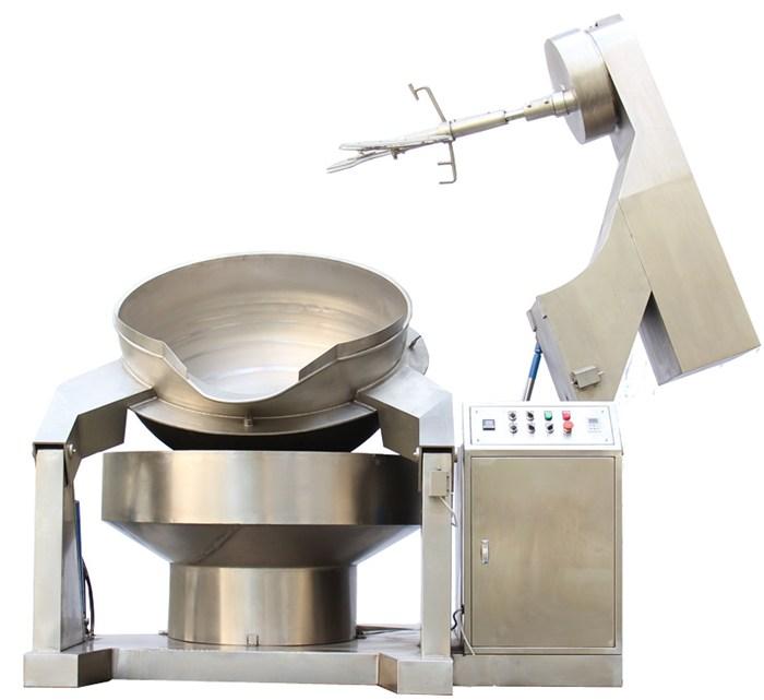 定做炒锅,炒锅,搏萨机械制造(查看)