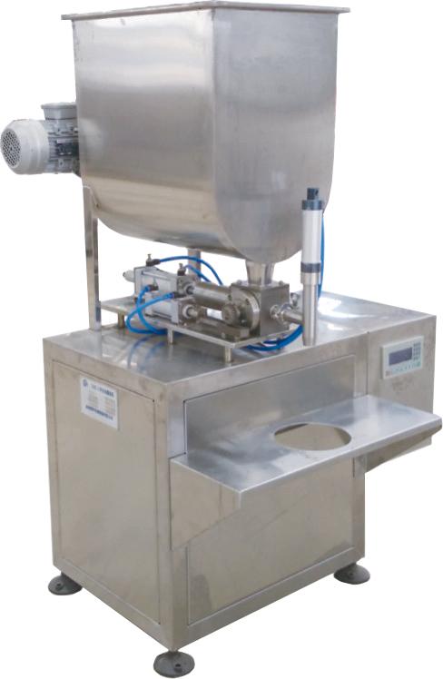 包装机|搏萨机械公司|自动包装机