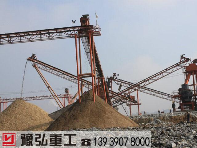 刚玉生产工艺,刚玉,河南郑州
