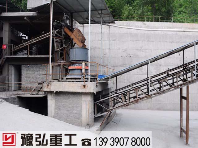 方解石生产线、方解石、河南郑州