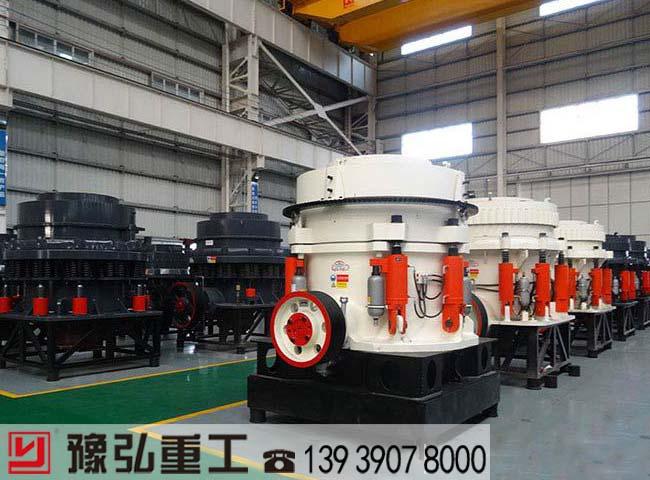 硅灰石生产线、硅灰石、河南郑州(图)