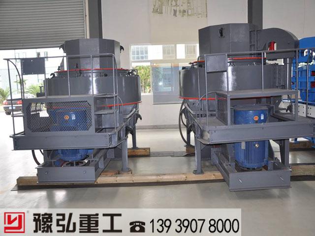 河南郑州(多图)|石灰石粉碎机|石灰石