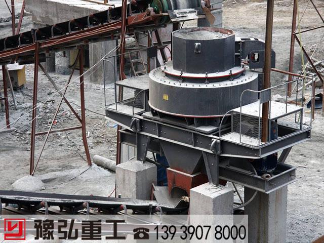 PCL1350冲击式破碎机厂家_冲击式破碎机_河南郑州