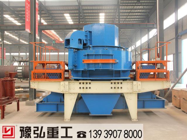 生产厂家(咨询)|冲击式破碎机|PCL850冲击式破碎机价格