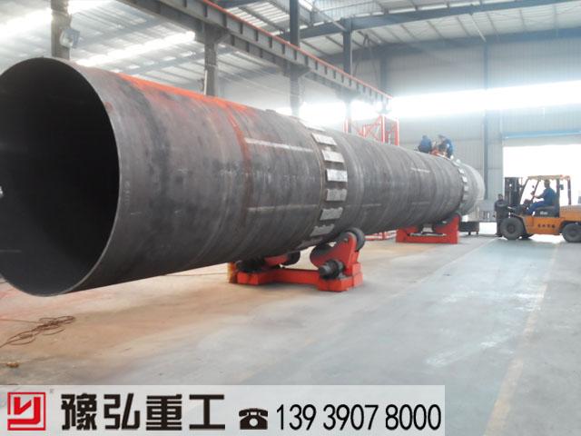 粉煤灰脱水设备|粉煤灰|粉煤灰脱水机