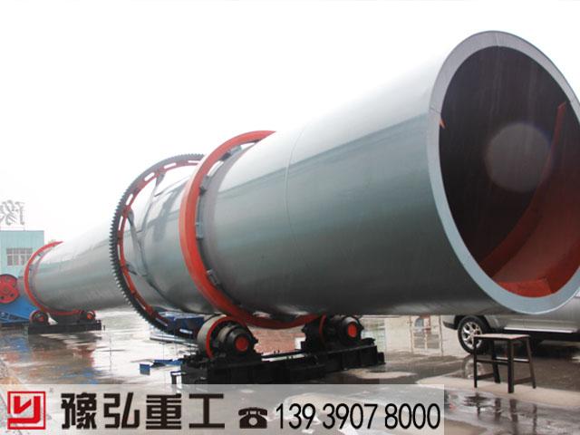 大型_生产厂家_大型脱水设备