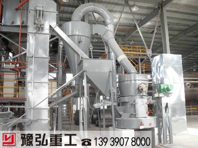 石墨加工设备|石墨|生产工艺生产线