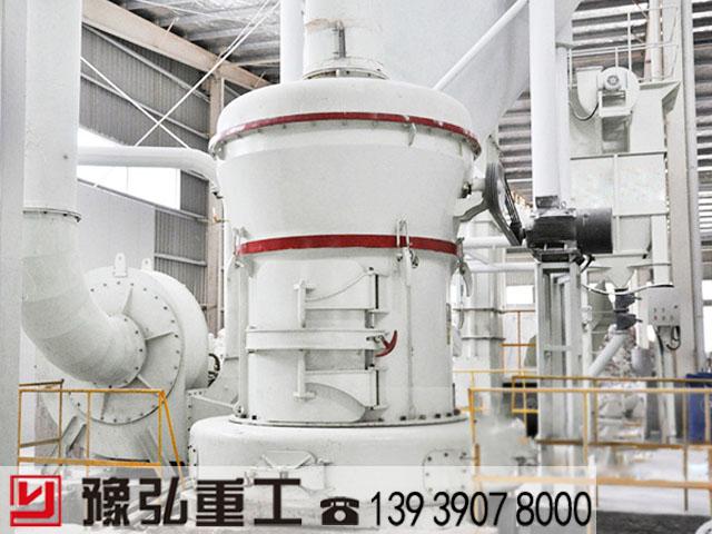 大理石|大理石加工设备|生产工艺生产线