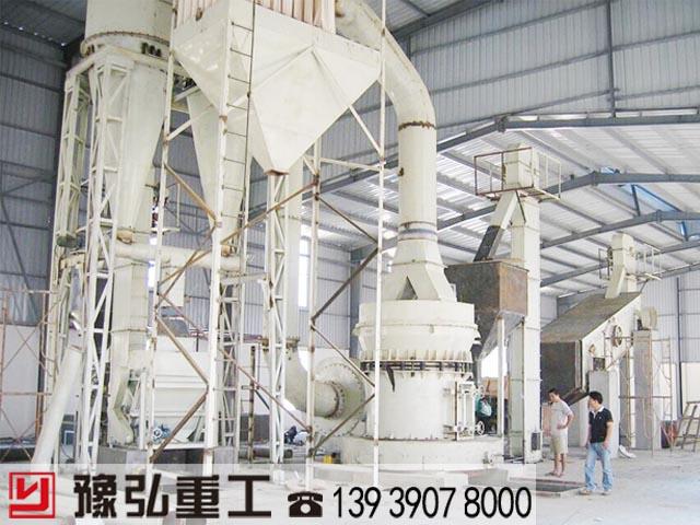 萤石|生产厂家报价(在线咨询)|萤石磨粉设备