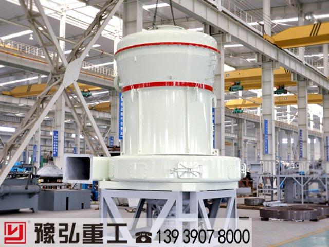 硫酸钡研磨设备、硫酸钡、生产厂家报价(查看)