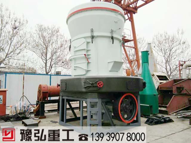 刚玉|刚玉研磨设备|生产工艺生产线