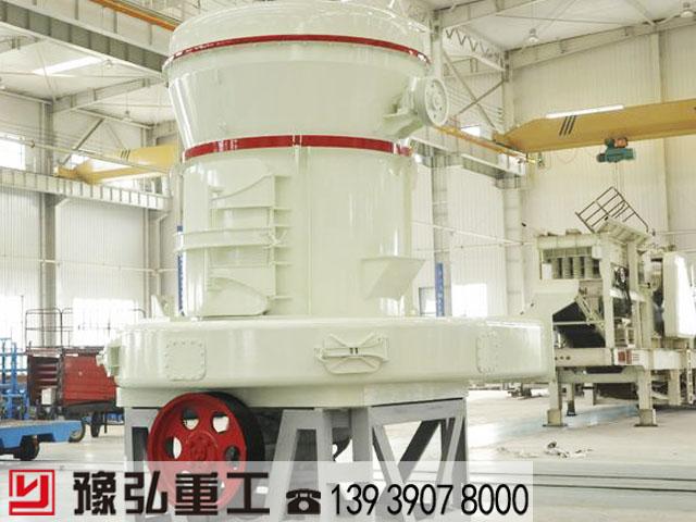氢氧化铝粉,生产厂家报价,氢氧化铝粉生产工艺