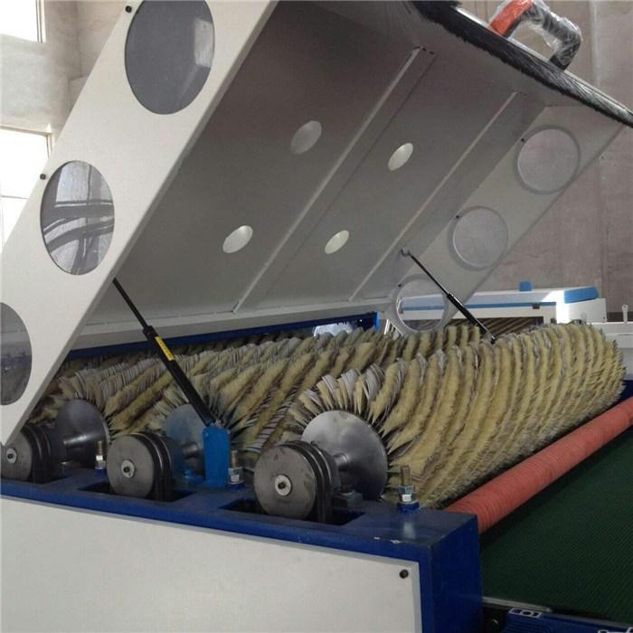抛光机-大豪木工机械(查看)