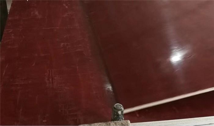 小叶紫檀木图片/小叶紫檀木样板图 (1)