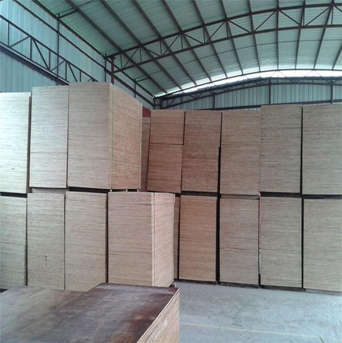 木模板,海口工程木模板价格,宏发木业(优质商家)