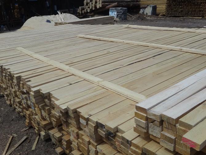 海口建筑用木模板生产厂家|宏发木业|木模板