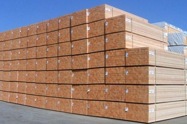 海南复合木模板价格|木模板|宏发木业(查看)