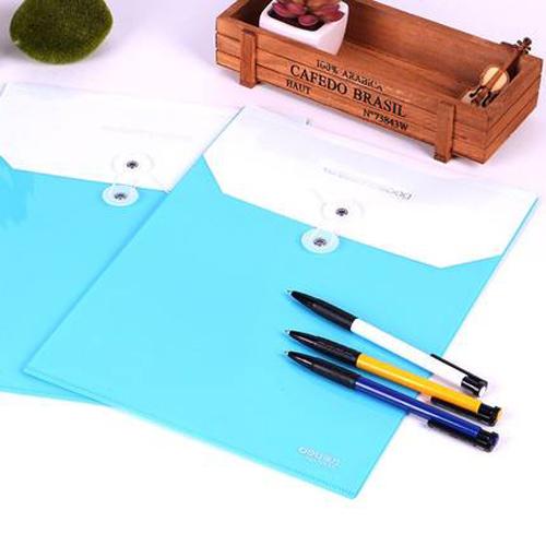 郑州白牛皮档案袋制作厂家,【逗八兔印刷网】,档案袋