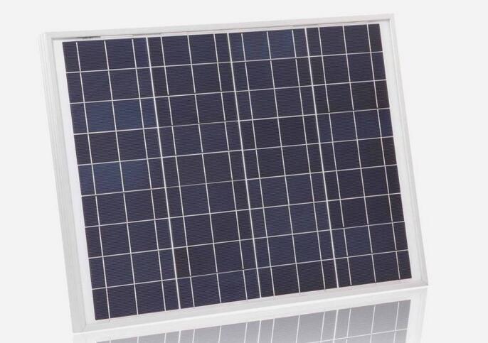156缺角单晶电池片回收、电池片、苏州鑫昌盛