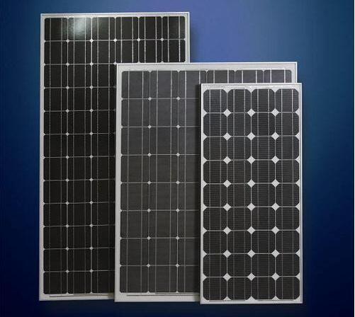 156多晶电池片回收_电池片_鑫昌盛新能源科技(查看)