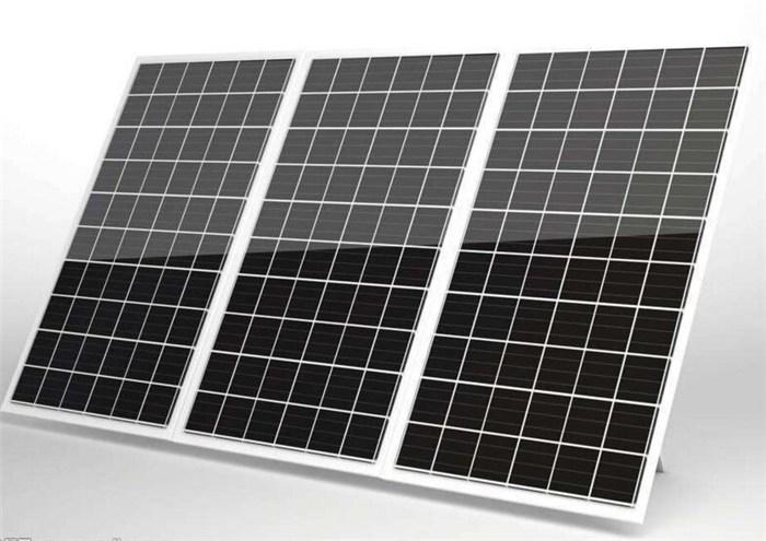 碎多晶电池片回收,鑫昌盛新能源科技,电池片