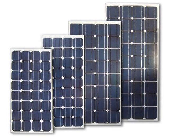 鑫昌盛新能源科技(图)|125单晶电池片回收|电池片