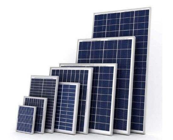 125多晶电池片回收、鑫昌盛新能源(在线咨询)、电池片