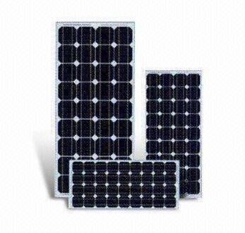 电池片、156单晶电池片回收、鑫昌盛新能源(优质商家)