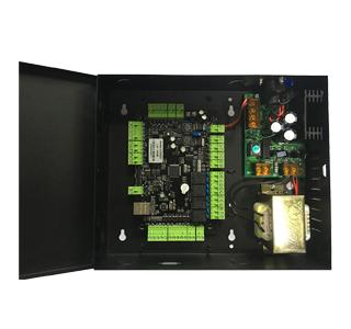 门禁控制器|厦门义诚达电子|门禁控制器生产厂家