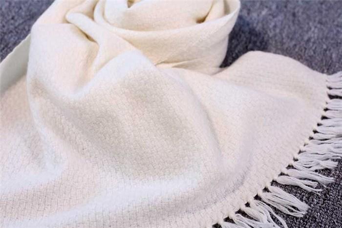 2017年流行什么围巾、围巾、赤峰暖钰羊绒