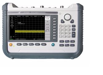 射频微波测试仪价格,襄阳微波测试仪,骁仪科技(查看)