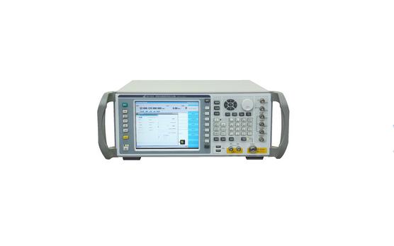 信号发生器,骁仪科技,正弦波信号发生器