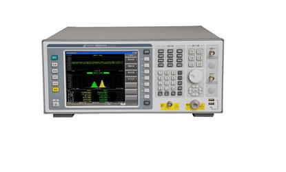 频谱分析仪价格,武汉频谱分析仪,骁仪科技