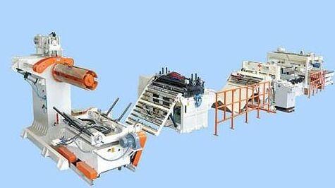 浦东横切机|横切机厂家|赛意德机械设备(优质商家)