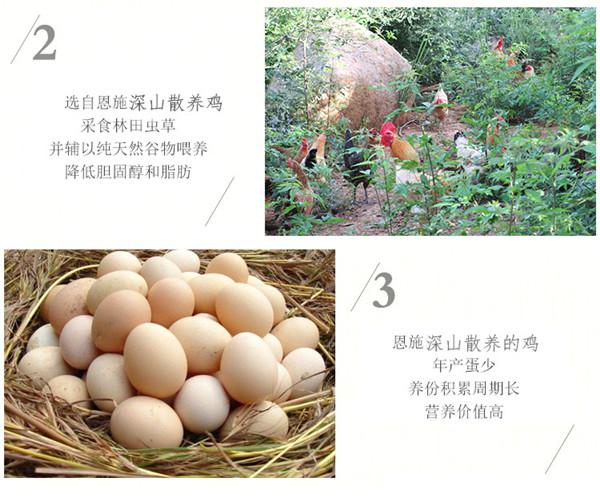 鸡蛋价格|知硒堂-恩施天然食品|丽水鸡蛋
