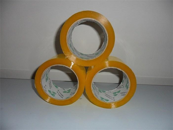 PP塑料打包带加工、PP塑料打包带、台联包装材料