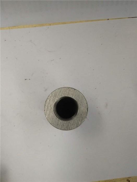直螺纹滚丝机刀具厂家,咸阳龙超,陕西直螺纹滚丝机刀具