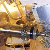 有色金属加工切削油3600,克鲁森润滑油有限公司(查看)