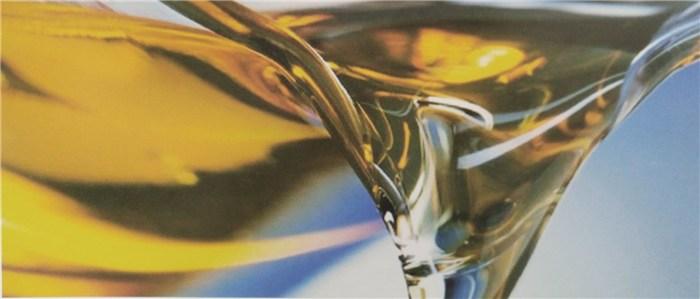自产自销导轨油|东莞市克鲁森润滑油有限公司|导轨油