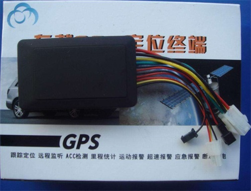 GPS定位,汽车GPS定位,汽车GPS定位